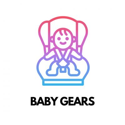 Baby Gears