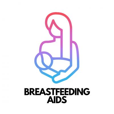 Breastfeeding Aids