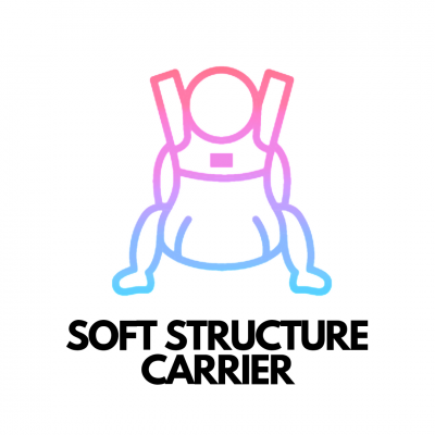Soft Structure Carrier
