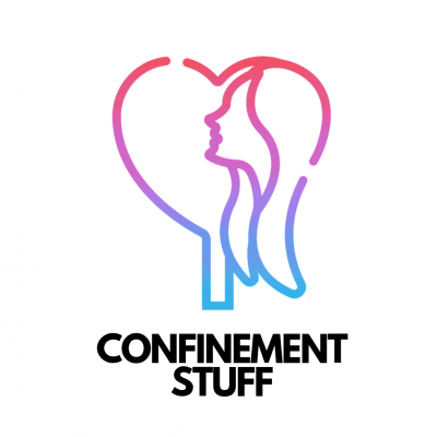 Confinement Stuff