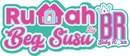 Rumah Beg Susu by Baby Roxx